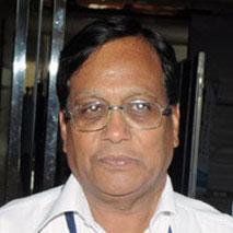 Dr. ML Jain