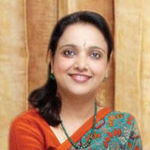 Dr. Namita Kotia