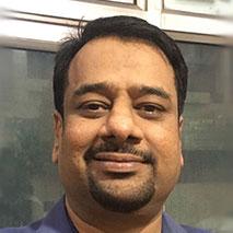Dr. S.P Sethi